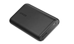 Anker PowerCore 10000(モバイルバッテリー)