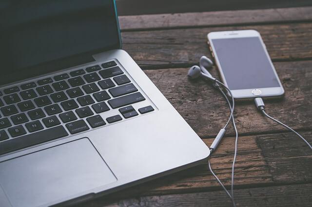 MacBookの便利な機能・アプリ・ツールのおすすめ8選