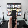 自宅で動画を楽しむ方法