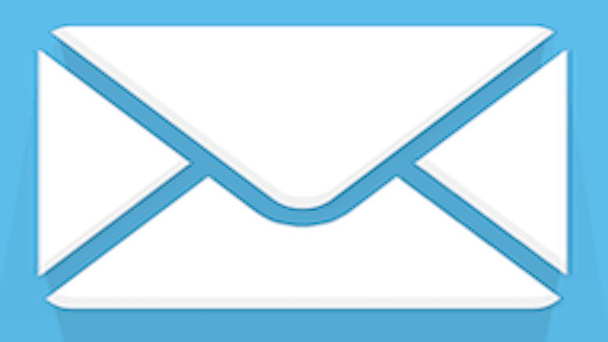 【注意】最近頻繁に送られてくる詐欺メールのまとめ(迷惑メール・スパムメール)