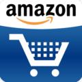 Amazonでお買い物上手になるためのあまり知られていない便利機能