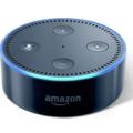AmazonのEcho