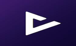 VoiceTube(ボイスチューブ)