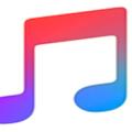 Apple Music(アップルミュージック)