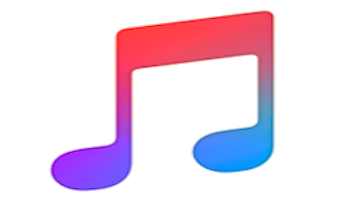Apple Musicを使い続ける理由。料金と特徴と便利な使い方【おすすめ音楽アプリ】