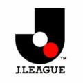 【2021年度版】Jリーグ/JFL チーム一覧【便利な公式サイトリンク集】
