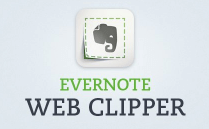 EvernoteWebClipper