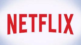 Netflixの視聴履歴(視聴中コンテンツ)