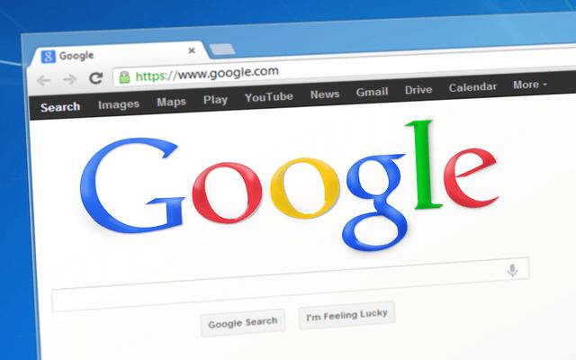ブログを開設したら必ず見るべき・やるべきGoogle公式サイトとツール7選