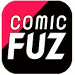 コミックファズ(COMIC FUZ)