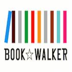 Book Walker(ブックウォーカー)