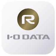 REC-ON-App