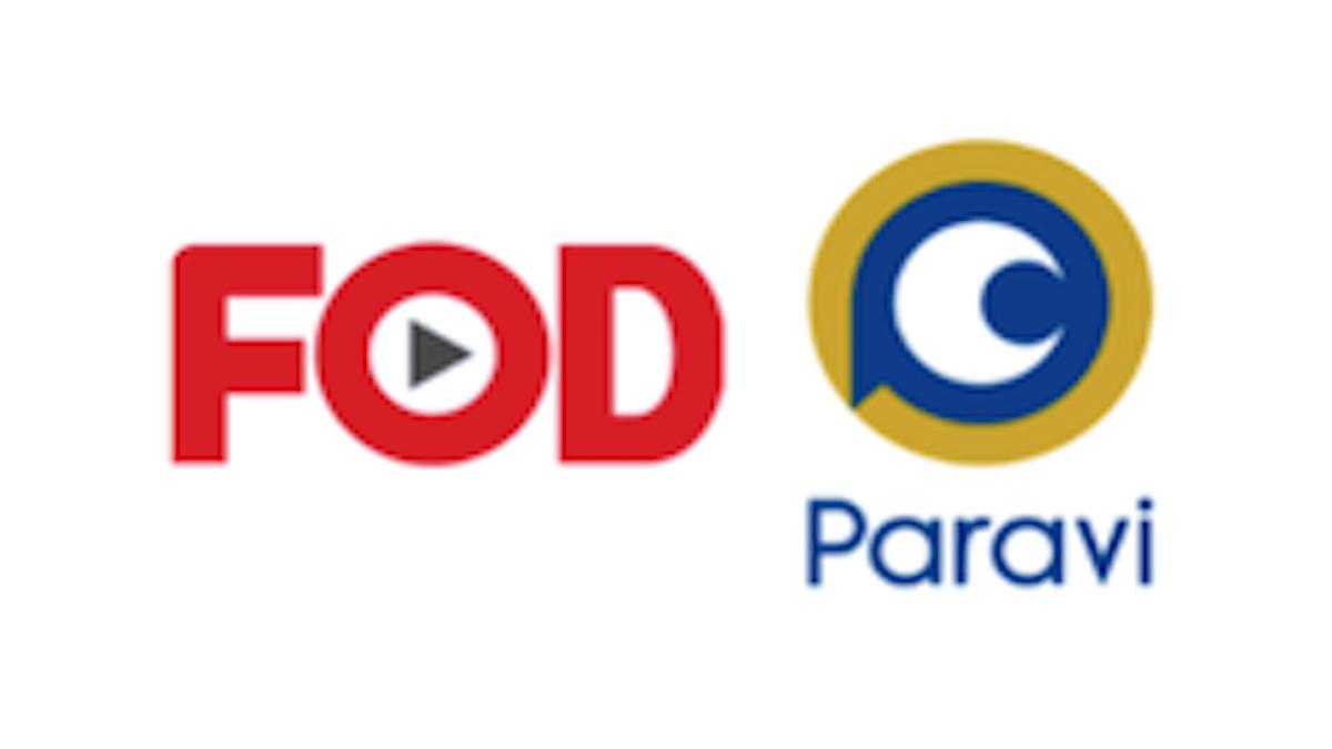 FODとParaviを比較【FODは雑誌と漫画も読める・Paraviはテレビ番組が強み】