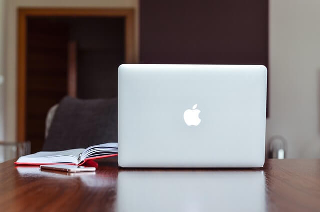 Macの起動時にアプリケーションを自動的に起動する方法【簡単・効率化】