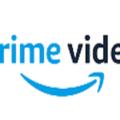 プライムビデオ