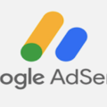 アドセンス広告が表示されない場合の確認ポイント【Google AdSense】