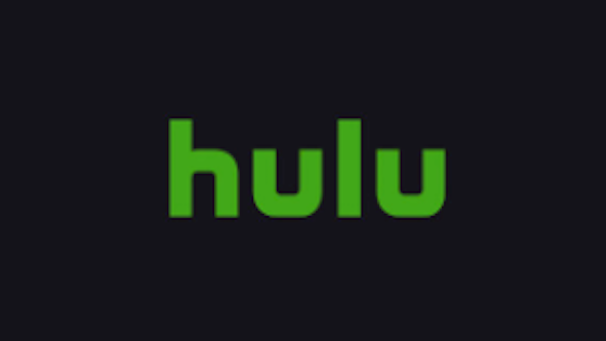 Hulu(フールー)動画が見放題!海外ドラマがすごい!オリジナル番組や独占配信も多数!特徴・メリットを徹底解説!