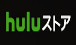 hulu-how-to-38