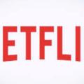 3月のNetflix『サンティネル』『密売人』ほかオリジナル作品・ドラマ・映画・アニメが続々配信開始!