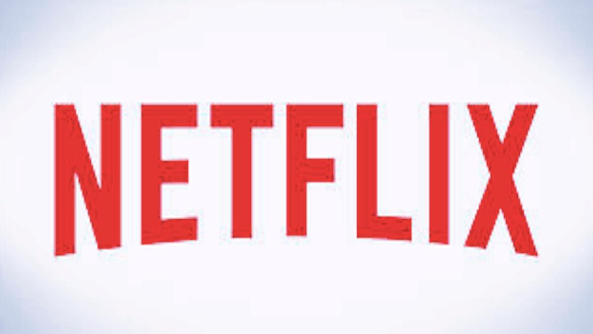 12月のNetflix『今際の国のアリス』『ゴッサム シーズン5』ほかオリジナル作品・ドラマ・映画が続々配信開始!