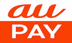 au Pay(au WALLET)