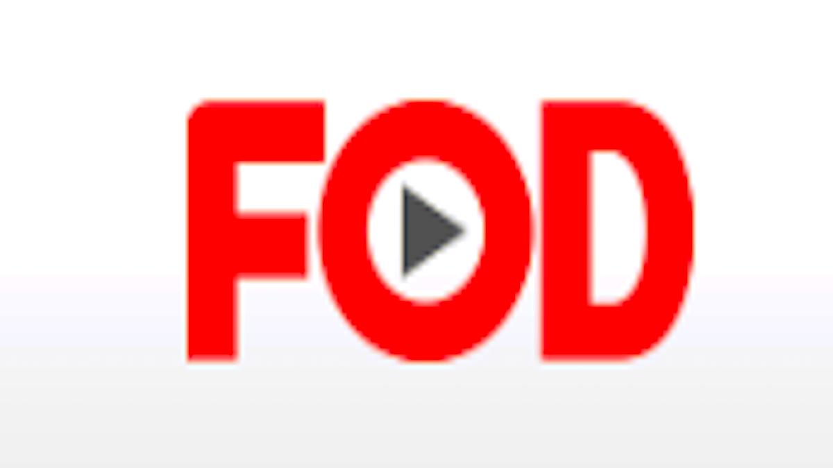 FODは動画が見放題!漫画と雑誌が読み放題!特徴・メリット・おすすめを徹底解説!(フジテレビオンデマンド)