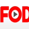 FODプレミアムおすすめ作品を厳選!オリジナル作品と独占配信がすごい!【国内ドラマ・海外ドラマ・映画・アニメ・バラエティ】