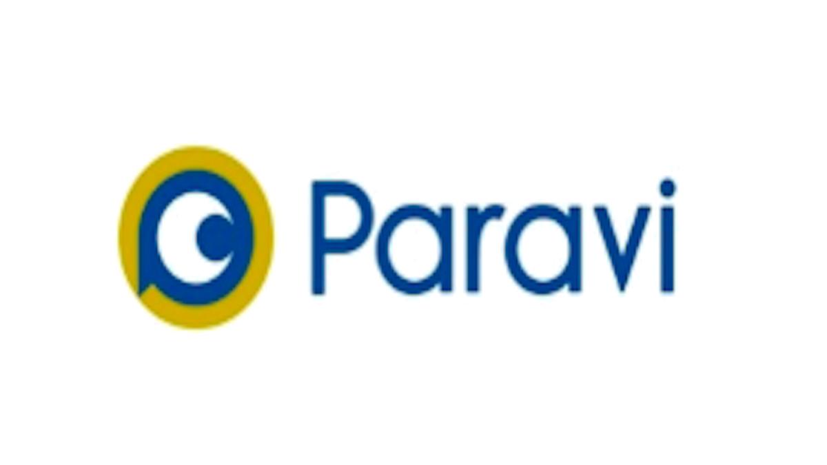 Paraviは国内ドラマが充実!バラエティ・アニメ・スポーツ・ビジネス番組まで!特徴・メリットを徹底解説!