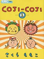 COJI-COJI コジコジ
