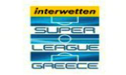 ギリシャ・スーパーリーグ(ギリシャ)