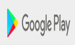 GooglePlayアプリがインストール・更新できない場合の対処方法