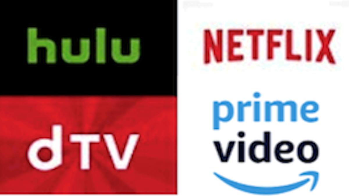 動画配信サービスはどれを選べばいい?徹底比較【料金・コンテンツ・機能別・レビュー・評判】