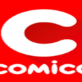 「comico」無料でオリジナル漫画が読み放題!アプリの使い方やおすすめの漫画を解説【ノベルも無料】