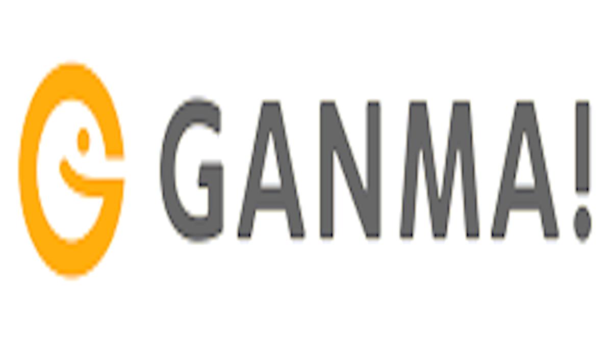 「GANMA! (ガンマ)」オリジナル漫画が無料で読み放題!アニメも配信!アプリの使い方やおすすめ漫画を解説