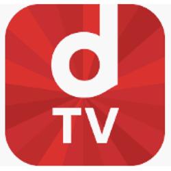 【2019年10月】dTVで配信開始のおすすめ動画【福山雅治主演・三度目の殺人も配信開始】