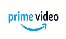 プライムビデオの解約・退会方法