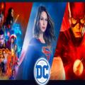 【最新版】DCコミックス海外ドラマを定額で見放題の動画配信サービスのまとめ