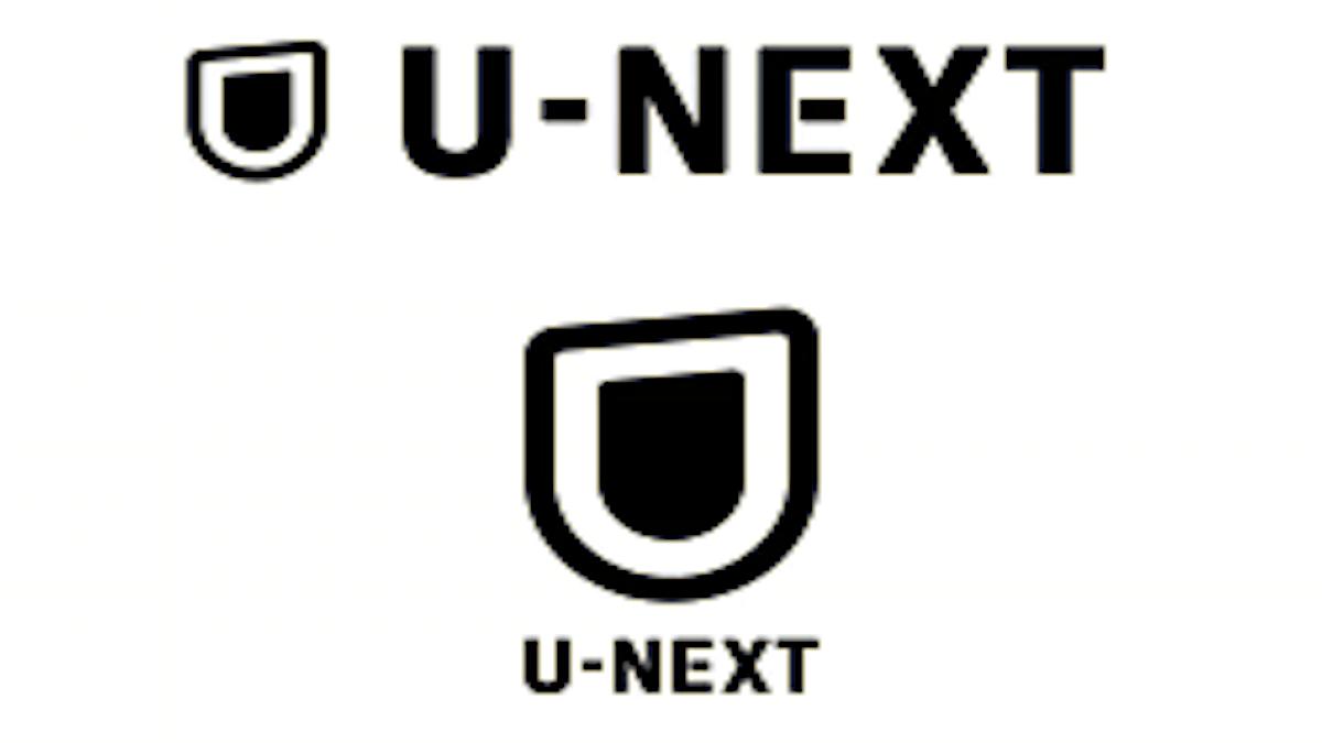 U-NEXT(ユーネクスト)海外ドラマおすすめ作品を厳選!独占配信や日本初上陸作品も多数配信!