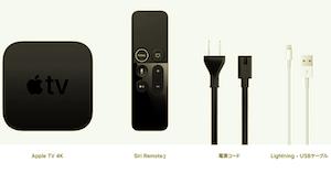 AppleTV4K
