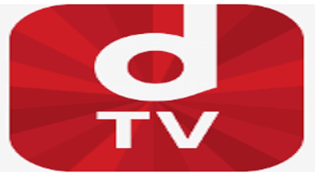 「dTV」大幅リニューアル!使い勝手が劇的に向上!ホーム画面の変更や機能追加・変更を実施!