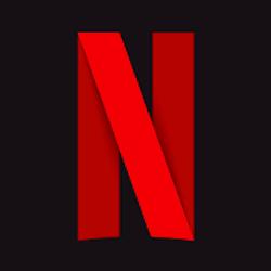 12月のNetflix『ウィッチャー』世界的ベストセラーを映像化!オリジナルドラマ・映画を続々配信!