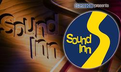"Sound Inn ""S"""