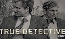 TRUE DETECTIVE/二人の刑事