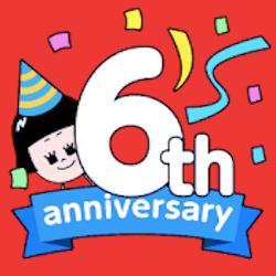 comicoが6周年記念!コミックDAYSが『センゴク』1,000万部突破記念!ほか【週間漫画アプリニュース】