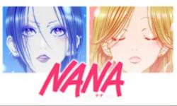 NANA ナナ