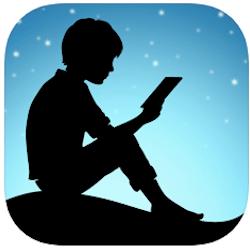 「Kindle月替わりセール」100タイトル以上が40%OFF!【仕事術・勉強法から暮らしに役立つものまでおすすめ本が満載】