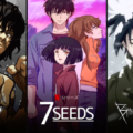【最新版】Netflixアニメまとめ!おすすめがわかる!人気作・話題作・オリジナルアニメを続々配信!