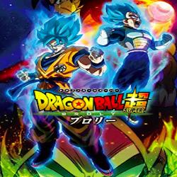 12月から1月のプライムビデオ「ドラゴンボール超 ブロリー」ほか海外ドラマも映画もアニメも話題作が続々!
