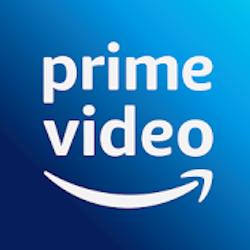 「プライムビデオ」Amazonショッピングアプリを使えば作品検索がさらに便利に!(アニメで解説)