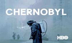 チェルノブイリ